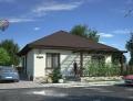 Продажа участков - Коттеджный поселок «Дома у озера» в Краснодаре